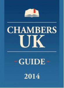 Chambers 2014 logo
