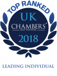 Chambers-logo-2018-112x150
