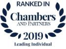 Chambers Logo 2019