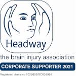 Headway Corporate Logo