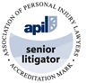 senior-litigator