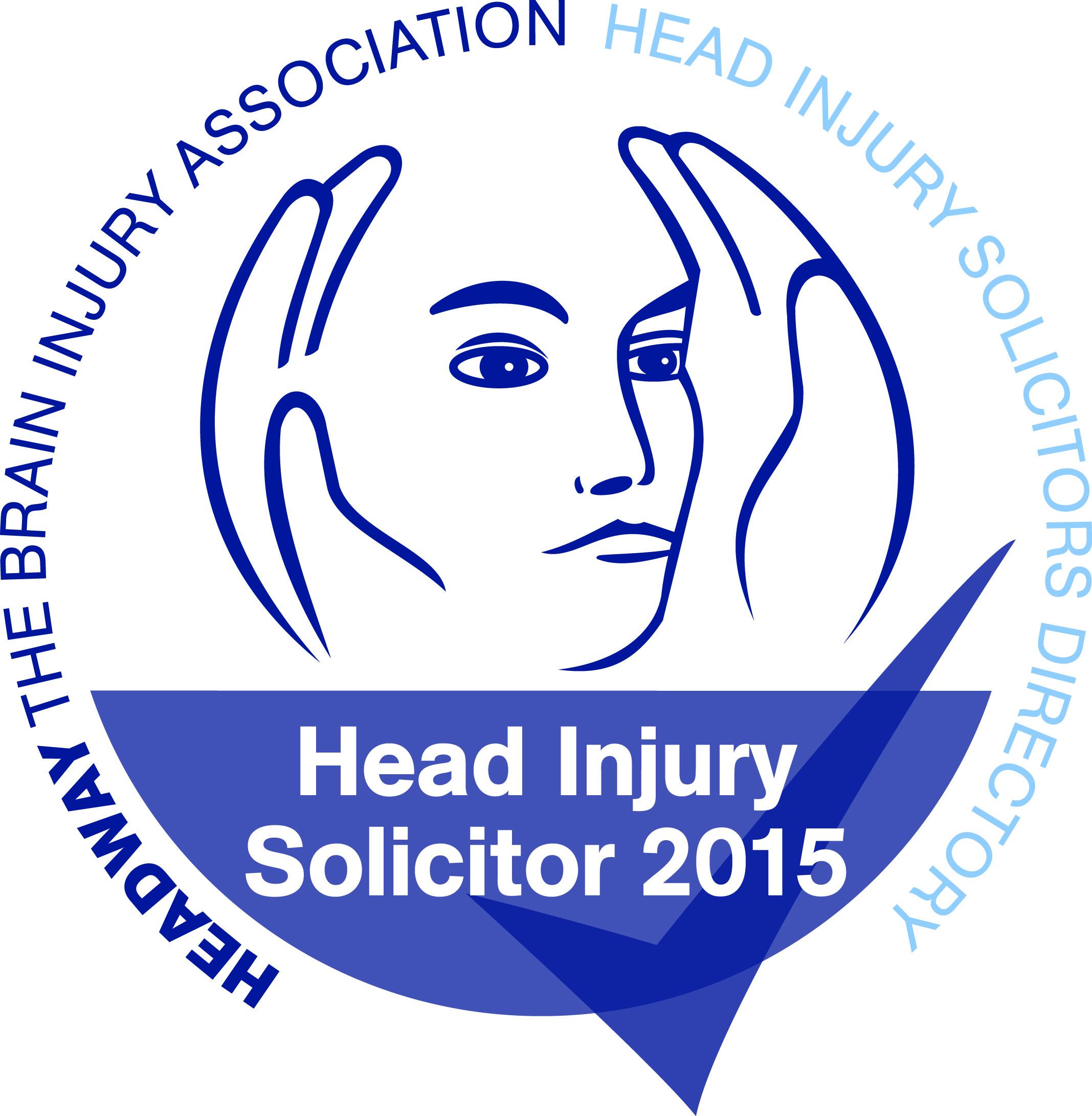 headway-brain-injury-logo