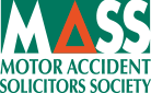 Motor Accident Solicitors Society Image
