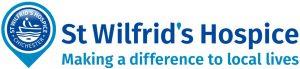 St Wilfrid's Hospice image